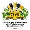 http://www.braukultur-franken.de
